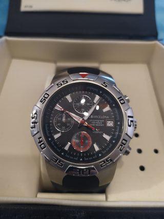 Reloj cronografo Viceroy