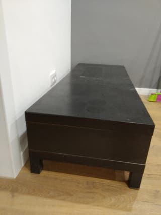 mueble salón para tv