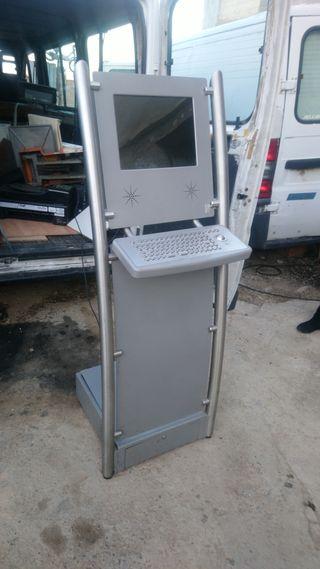 ordenador publico