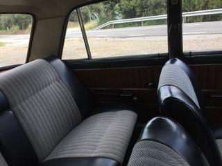 Seat 124D