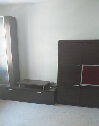 Mueble en buenas condiciones