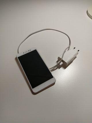 Xiaomi, Redmi Note 5A prime