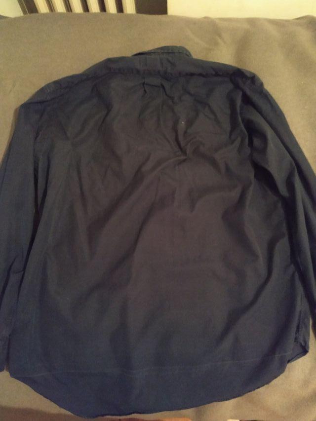 Camisa Ralph Lauren Blake
