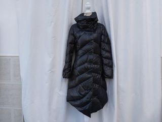 Pvp 500 abrigo de plumas calvin klein