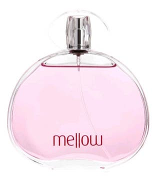 Mellow 90 ml