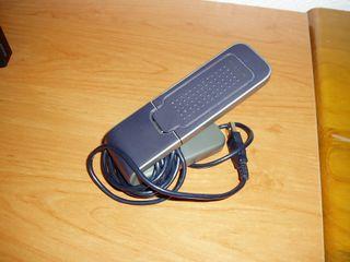 ADAPTADOR WIFI USB BELKIN PARA PC