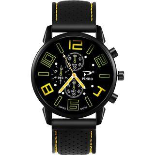 Reloj de pulsera para hombre. NUEVO. Se envía