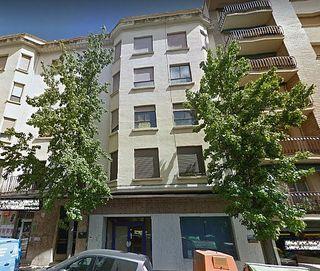 Local comercial en venta en Eduardo Saavedra - Eloy Sanz Villa en Soria