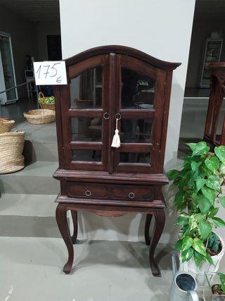 Líquidación: Mueble aparador vintage
