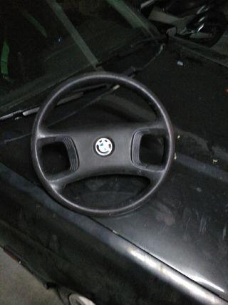 volante BMW 318is e36