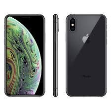 Se vende iPhone XS 64gb