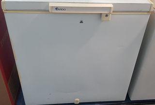 congeladores ARCON