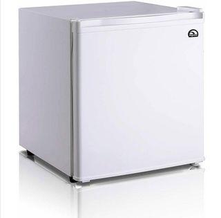 Congelador cubo