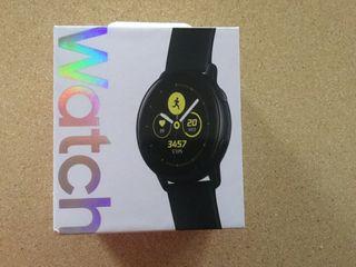 Reloj Samsung Smart watch active