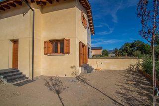 Casa pareada en venta en Enveig/Enveitg