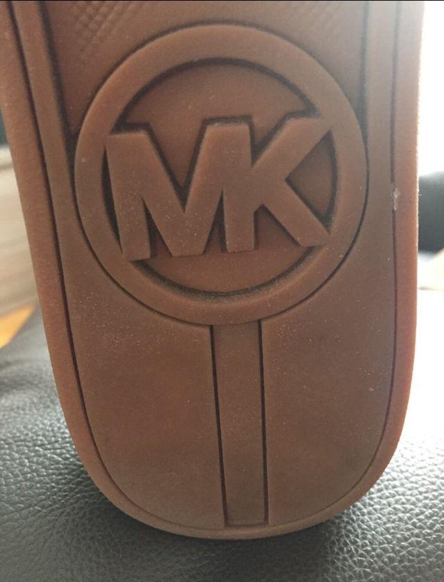 Zapatillas Michael Kors original