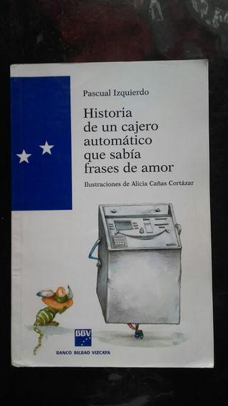 Novela juvenil-infantil