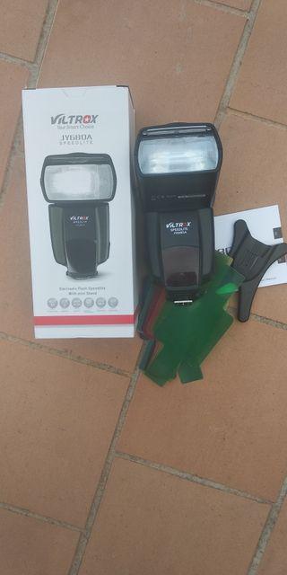 Flash Canon 1200/1300/1000..
