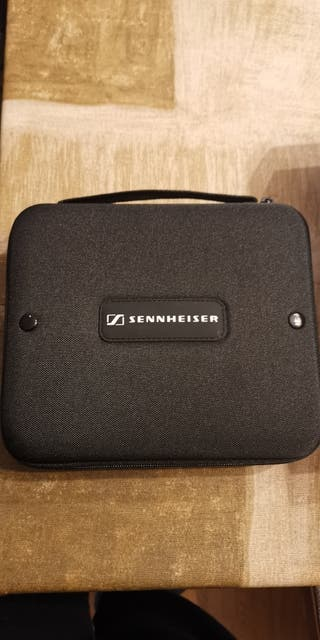 Sennheiser Game Zero