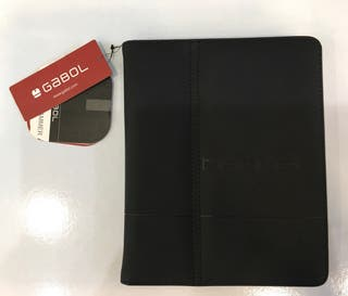 Funda universal para iPad o tablet 10'2""
