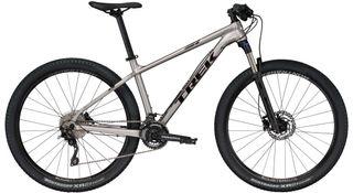 """Bici MTB 29"""" talla M"""
