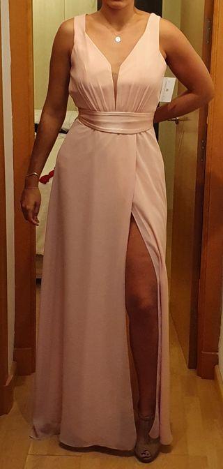 Vestido de invitada NUEVO