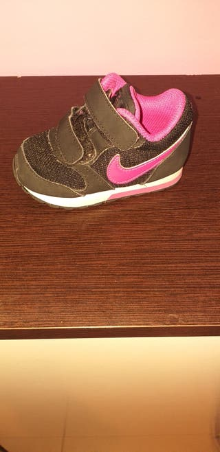 zapatillas Nike originales