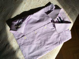"""Camisa de vestir """"Rushmore"""""""