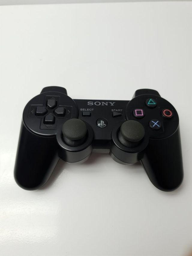 Mando Dualshock 3 PS3 Sony