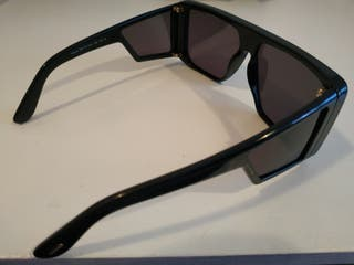 Gafas de sol Tom Ford, Atticus
