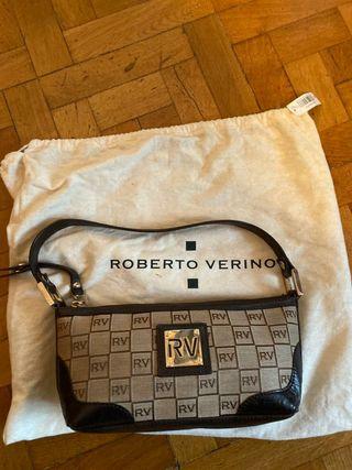 Bolso Roberto Verino