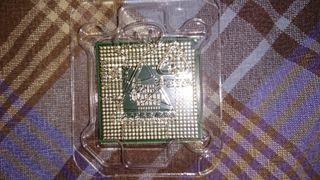 Procesador Intel Pentium T4400