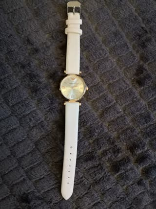 New watch