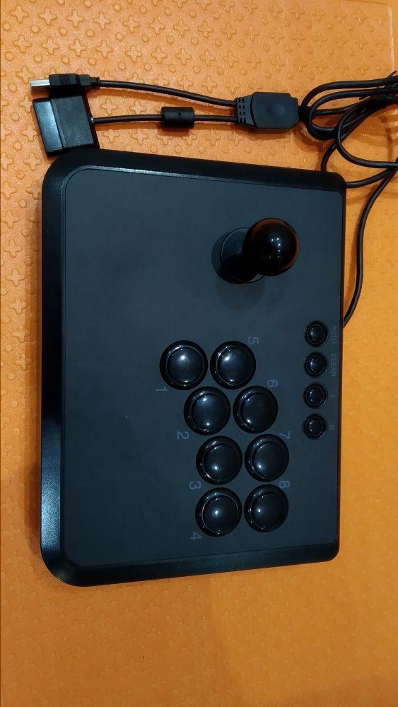 Mayflash Joystick Arcade Universal PS2/PS3/PC