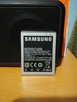 Batería Samsung S2