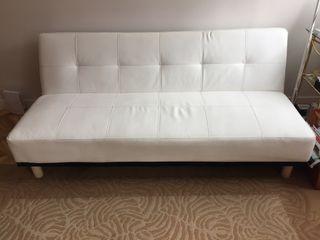 Sofá cama 105 cm COMODÍSIMO