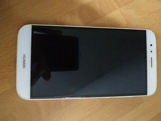 Huawei G8 No funciona bien