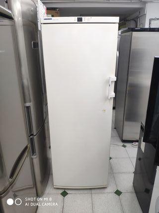 Congelador Liebherr con transporte y garantía