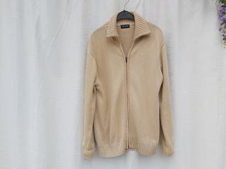 Massimo Dutti chaqueta de hombre Talla XL