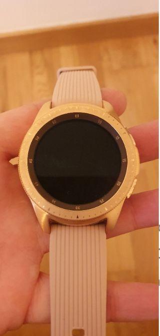 Smartwach Samsung Galaxy watch 42mm