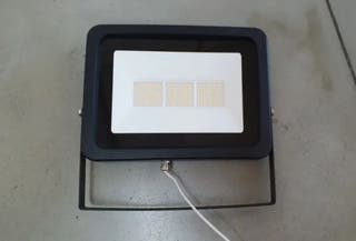Proyector LED 150w 4000k