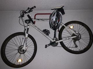 Bici Mountain Bike Orbea alma