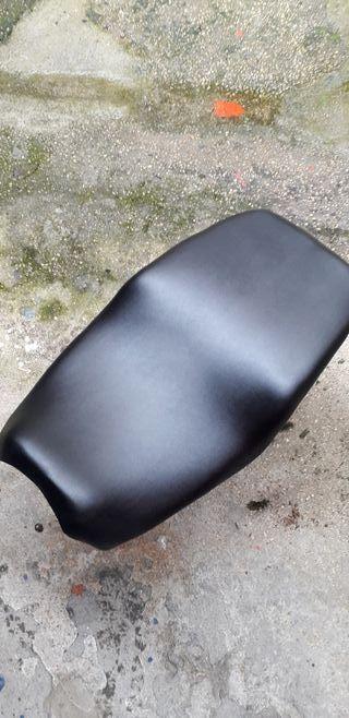 asiento cbr 600f año 91-94