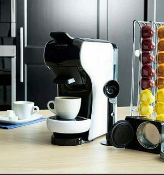 Cafetera Ikohs 3 en 1 nueva