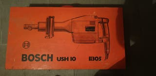 Martillo electrico percutor USH10 11305