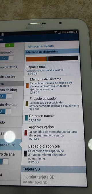 samsung tableta