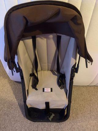 Bugaboo chair