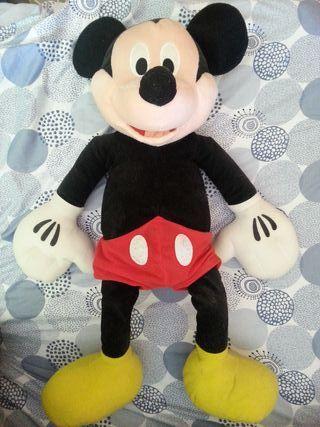Peluche Mickey 70cm