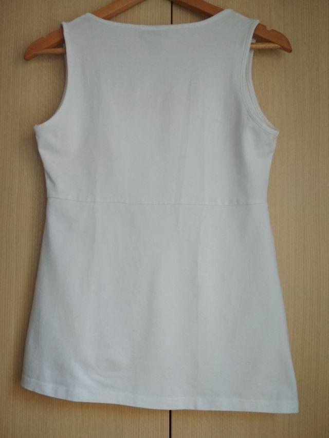 Camiseta H&M Talla M