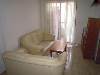 Apartamento en venta en Centro en Torrevieja